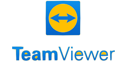 Teamviewer LOGO Startseite style-your-inter.net
